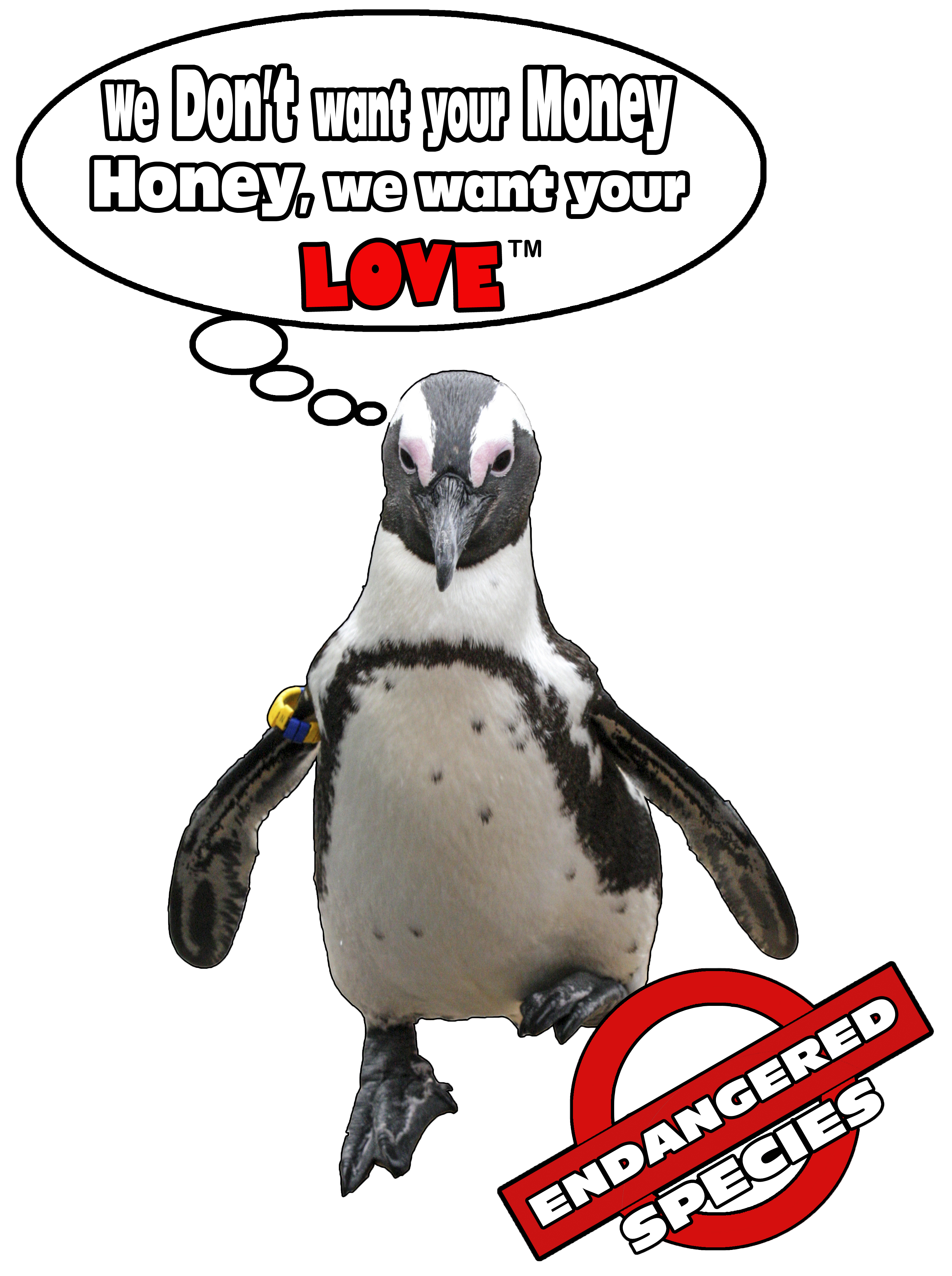 penguinpromises
